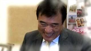 総集編前篇/Japan Venture