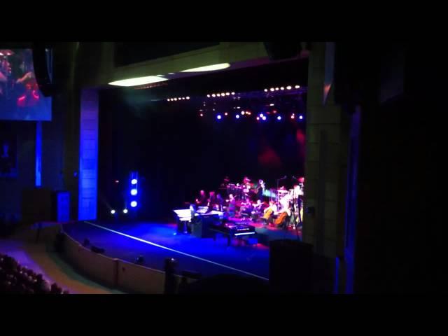 yanni live the concert event mp3 скачать
