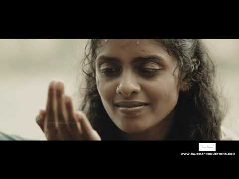 Touch - Australian Tamil & English Short Film abt Asylum seekers - with Kani Kusruti