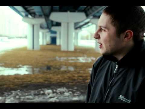 Михей Бутовский - Матными Словами (2011)