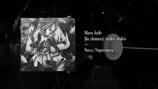 Video Mara Jade - Nova / Supernova