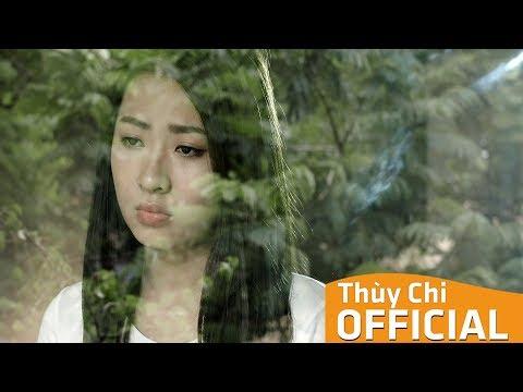 Lặng Yên | Thùy Chi | Official MV Lyric - Thời lượng: 5:28.