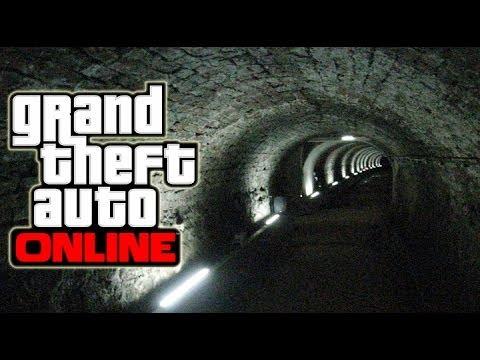 gta v what bunker to buy