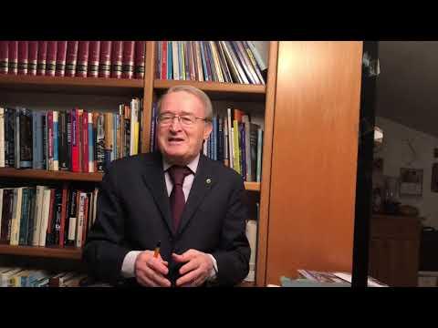 Col. Giuliacci per Salerno Notizie