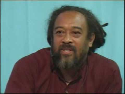 Mooji Video: Simplest Instructions for Freedom