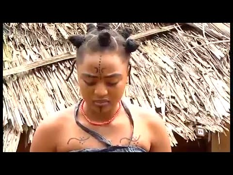 Awele My Love 3 - 2016 Latest Nigerian Nollywood Movie