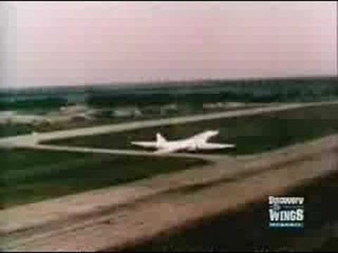 The Tupolev Tu-160 (NATO reporting...