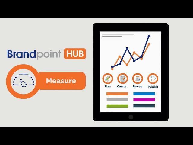 Brandpoint Hub