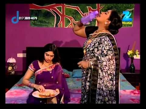 Kalavari Kodallu - Episode 971  - August 16, 2014 - Episode Recap