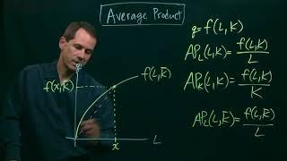Video Calculus Tutorial MP3, 3GP, MP4, WEBM, AVI, FLV Juli 2018