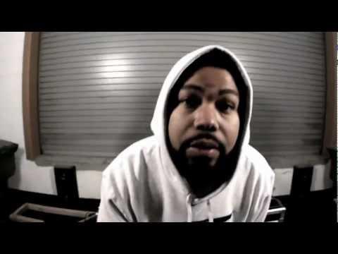 Die-Rek - Grown Man Biz feat. DJ Versatile