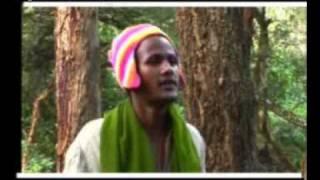 Lelalem Manaye