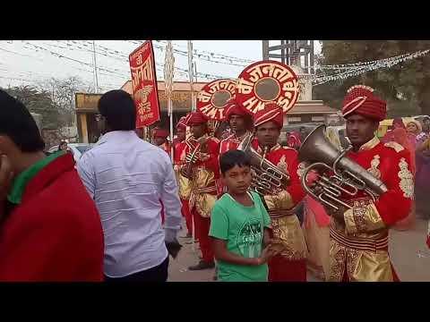 Video V Janta manoj band himatnagar live program from. Halol download in MP3, 3GP, MP4, WEBM, AVI, FLV January 2017