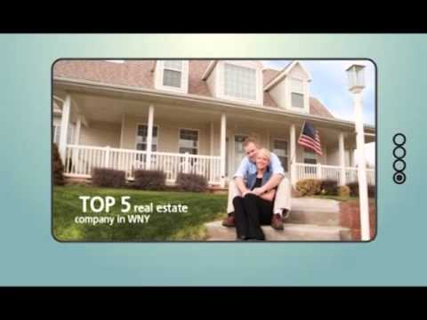 Buffalo Real Estate, Buffalo Homes For Sale | WNY Metro Roberts 8-16-2014