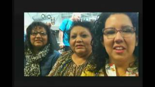 Chinle (AZ) United States  city photos gallery : Beth Moore Chinle Native Women's Conference