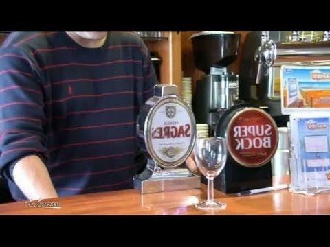 Les risques de la consommation d'alcool (Essonne)