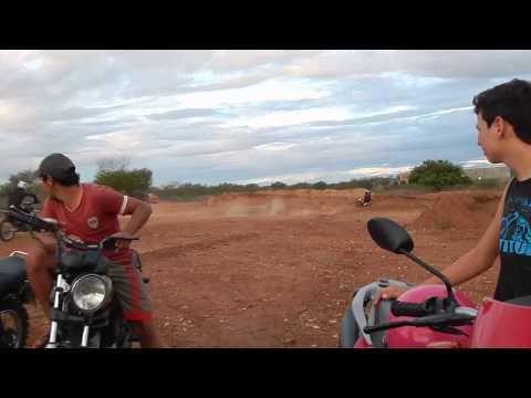 motocross jardim de piranhas