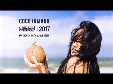 Angelika Vee - Coco Jamboo 2017 (Malibu Breeze Bootleg)