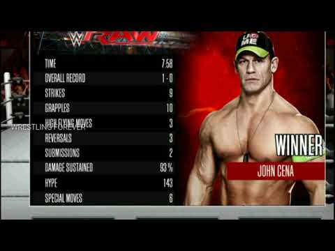 WWE Clash Of Champions - 15th September 2019 Full Highlights HD