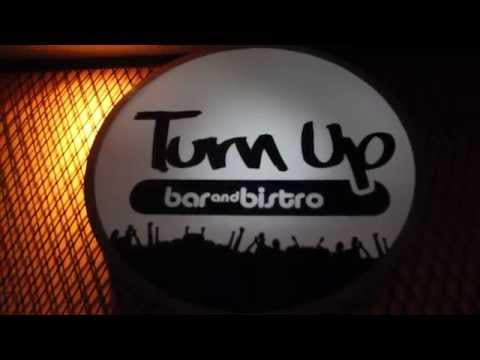 Livebox Highlight EP.01: เปิดตัวร้าน Turn Up