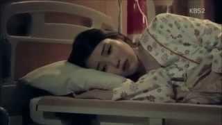 Video Cindy & Baek Seung Chan (The Producers) - Can't I love You ( IU & Kim Soo Hyun) MP3, 3GP, MP4, WEBM, AVI, FLV April 2018