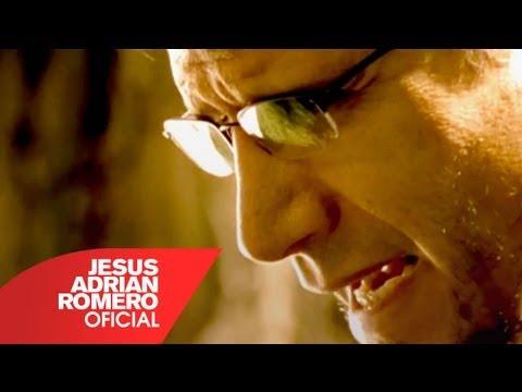 Mi Universo - Jesus Adrian Romero (Video)