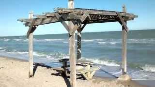 Corpus Christi (TX) United States  City pictures : Corpus Christi Texas USA Beach. Plaża.