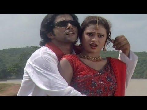 Video ☞ Kabata Khola - Super Hit Dance Song Oriya - Pammi, Govinda download in MP3, 3GP, MP4, WEBM, AVI, FLV January 2017