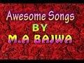 Maheroo Maheroo Song Lyrics |Awesome Song|