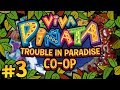 Viva Pinata: Tip Round 2 3 Bubble Pickle