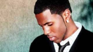 Jason Derulo Feat. Mann - Vapor (HOT NEW RnB 2010!!)