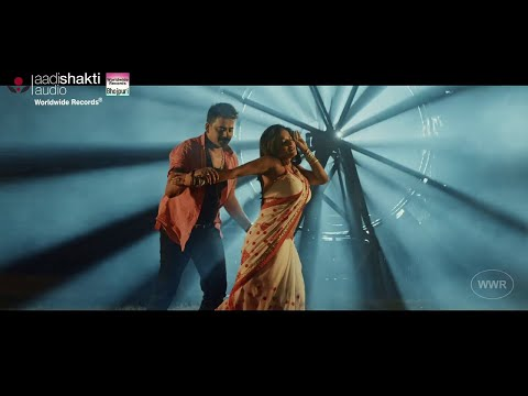 Video Monalisa & Ravi Kishan - Romantic  Bhojpuri Scenes from Rakhtbhoomi download in MP3, 3GP, MP4, WEBM, AVI, FLV January 2017