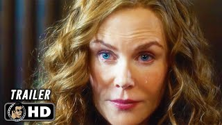 THE UNDOING Official Trailer (HD) Nicole Kidman by Joblo TV Trailers