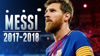 Video Lionel Messi - Ray Hudson - Insane Commentary - 2017/2018 (HD) MP3, 3GP, MP4, WEBM, AVI, FLV November 2018