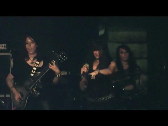 Symphony of Destruction (Megadeth cover)
