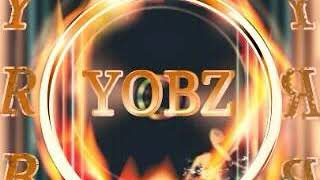 yobz real badman (Y R B)war tr 😎😎😎