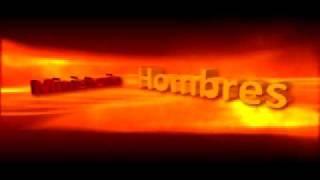 Download Youtube: Institucional e historia MAS QUE VENCEDORES - PR. EMILIO AGUERO ESGAIB