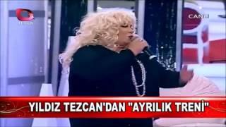 http://www.facebook.com/Yildiz.Tezcan.Official