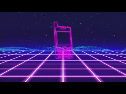 Build the Next Generation Mobile Web (видео)