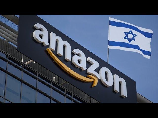 המדריך לקנייה באמזון ישראל