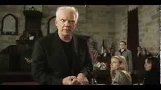 Nonton Suing The Devil   Christian Movie Film Trailer  Malcolm Mcdowell   Cfdb Film Subtitle Indonesia Streaming Movie Download