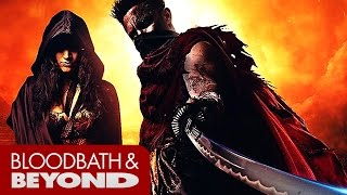 Nonton Game of Assassins (2013) - Movie Review Film Subtitle Indonesia Streaming Movie Download