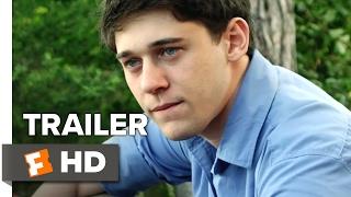 Nonton Fair Haven Official Trailer 1 (2017) - Michael Grant Movie Film Subtitle Indonesia Streaming Movie Download