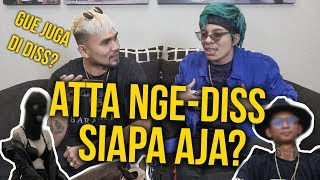 Video ATTA HALILINTAR YOUTUBER SOMBONG ??! PART 1 MP3, 3GP, MP4, WEBM, AVI, FLV Oktober 2018