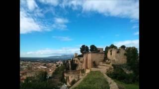 Tortosa Spain  city images : Tortosa (Spain)
