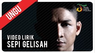 Download lagu Ungu Sepi Gelisah Mp3