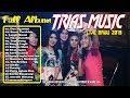 Download Lagu Full Album TRIAS MUsik BAWU Mp3 Free