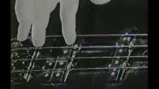Elektryczne Gitary - Włosy
