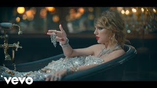 Video Taylor Swift - Look What You Made Me Do MP3, 3GP, MP4, WEBM, AVI, FLV Oktober 2018