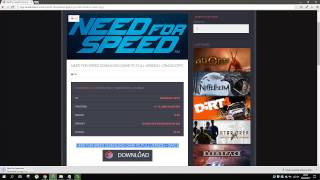 Need for Speed Download Full Game PC Cracked + Torrent Fast ▻ CPY-CRACK.COM Need for Speed Download,Download Need for Speed PC Game,Need ...